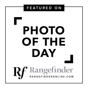 featured on rangefinder