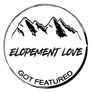 elopementlove 2